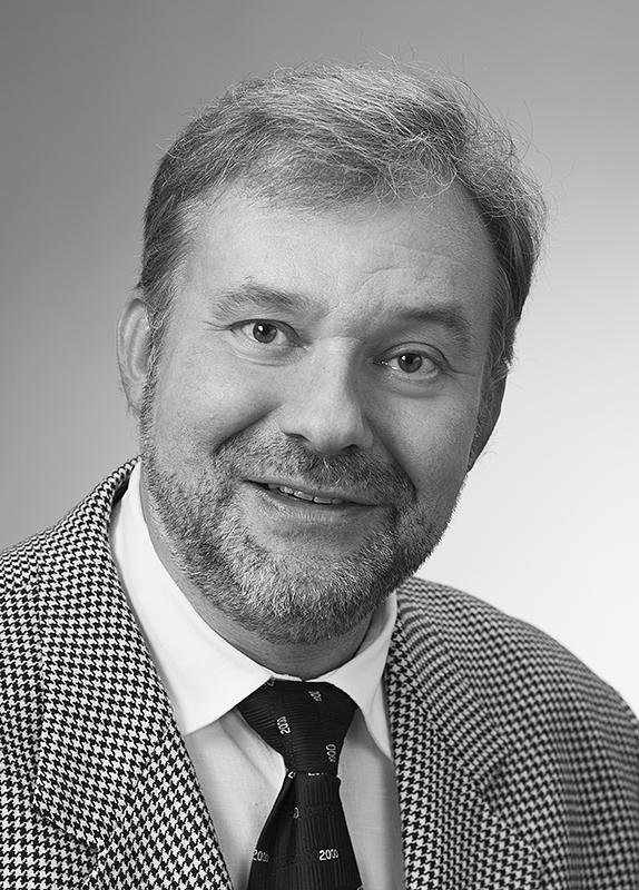 Marko Salo