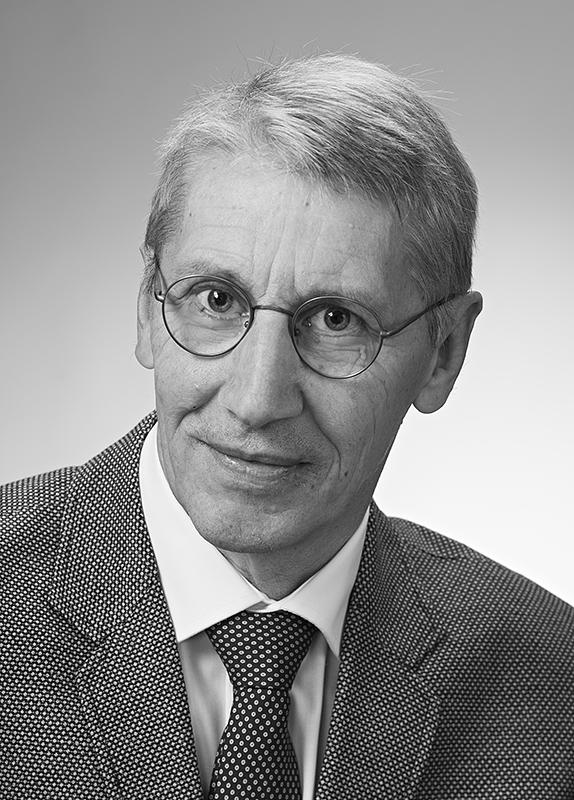 Tapio Järvi