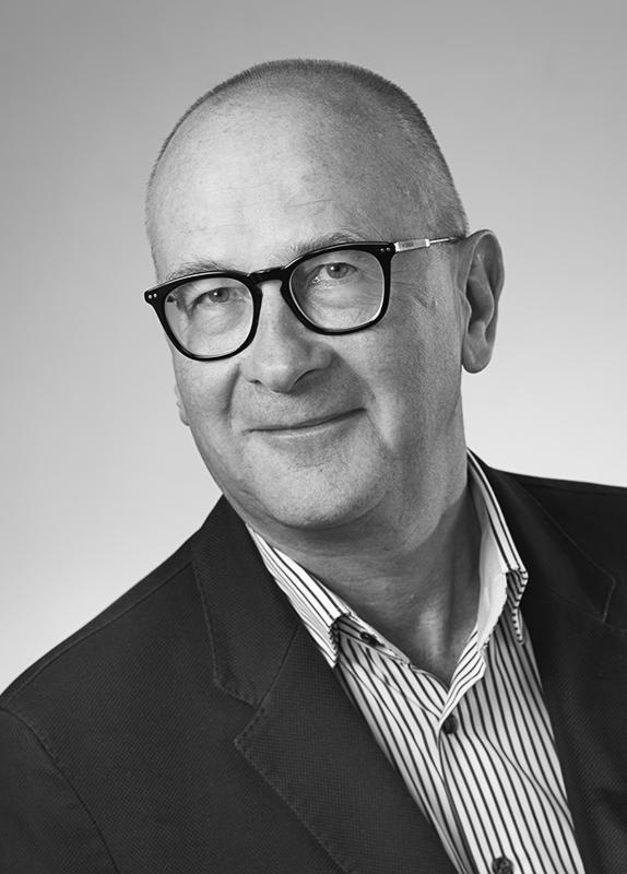 Timo Markkola